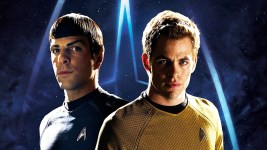 Star_Trek-latest kirk and spock