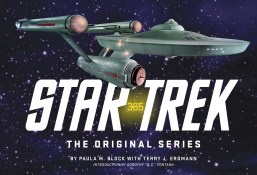 star-trek-365-cover