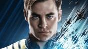 star trek new Kirk