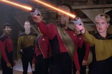 star trek next generation -565.0