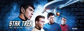 star trek original series 8007