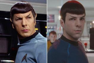 star-trek-then-now-2