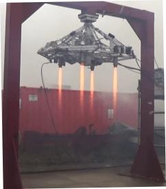 john-titor-ii-tr38-spartan-tr3b-system-test-1