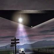 John Titor II ~ 10/31/17 ~ Divine Paradigm on KCOR ~ Hosts Janet Kira Lessin & Dr. Sasha Alex Lessin