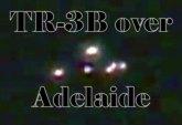 john-titor-ii-tr38-tr-3b