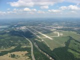 Wright-Patterson_Air_Force_Base_from_70º