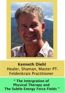 kenneth-diehl-template1