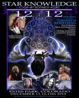 Sheldon Bird ske12-2015-poster