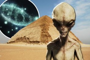 ancient-aliens-397213