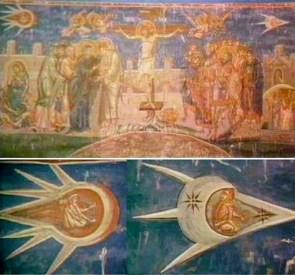 ancient-space-wars-447724_1410938071k7og