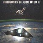 John Titor II, Jason Quitt ~ 10/16/16 ~ Sacred Matrix ~ Revolution Radio ~ Hosts Janet Kira & Dr. Sasha Lessin