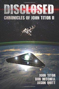 disclosed-john-titor-ii-51-j7ciy2zl
