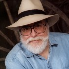 Jim Marrs ~ 12/08/16 ~ Aquarian Radio ~Hosts Janet, Karen, Korey