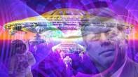 kennedy-secret-space-program-maxresdefault