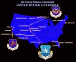 locations-secret-space-program-air-force-space-command-03