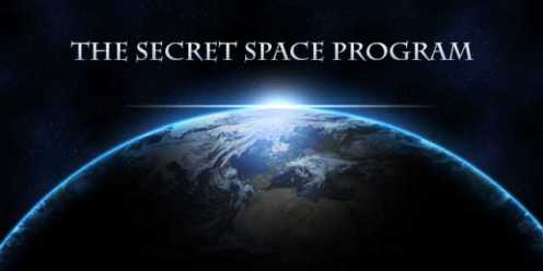 secret-space-program-700_1cf53d52cdd15282abceff69025b8fa4