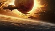 space-wars-fleet-of-ships-maxresdefault