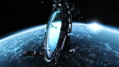secret-space-program-stargate-on-earth