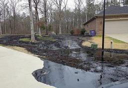 oil-spills-20130614_mayfloweroil