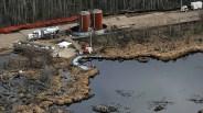 oil-spills-li-edm-pipeline-restart-620