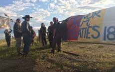 standing-rock-dakota-protest