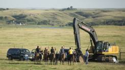 standing-rock-eaf4b9-20160913-pipelineprotest04