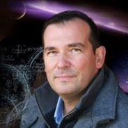 SEBASTIEN MARTIN – 12/02/16 ~ The 5th Dimensional Reality w/Janet, Karen, & John