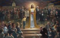 Jesus u8CLCZU