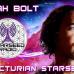 Jonah Bolt ~ 12/13/16 ~ Divine Paradigm ~ KCOR ~ Hosts Janet Kira & Dr. Sasha Lessin