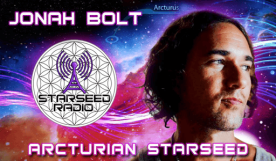 Jonah-bolt-starseedradio