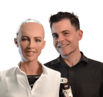 robots-david-and-sophia-smile_small2