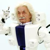 robots-einstain_whiterobo
