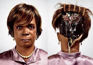 robots-robot