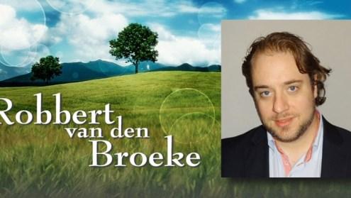 Spirituele_actie_om_buitenaardse_Robbert_van_den_Broeke_te_steunen_