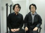 robots-androids-m003-640x480