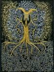 2011_Spirit_Totem_Tatiana_Nikolova-Houston_cosmic_tree_of_life_with_the__holy_spirit