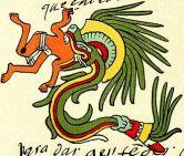Thoth 330px-Quetzalcoatl_telleriano