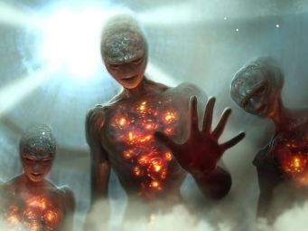 Aliens 1481763498_gk1