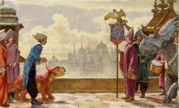 Dinotopia Emperors_Offer.sm copy