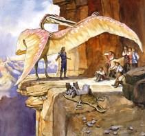 Dinotopia Episode 9aa