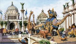 Dinotopia Sauropolis014