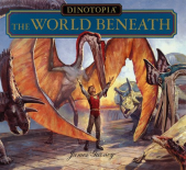 Dinotopia_The_World_Beneath