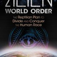 Len Kasten ~ 01/29/17 ~ Sacred Matrix ~ Revolution Radio ~ Hosts Janet Kira & Dr. Sasha Lessin