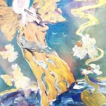 angelics-joan-hangarter-1444108242