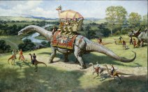 dinotopia-nobles-riding