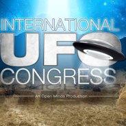 UFO Congress Wrap Up ~ 02/19/17 ~ Sacred Matrix ~