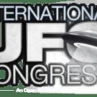 UFO Congress Show ~ 02/10/17 ~ Aquarian Radio ~ Janet, Karen, Bret, Sasha, John