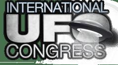 UFO Congress Show ~ 02/17/17 ~ Janet, Karen, Bret, Sasha, John