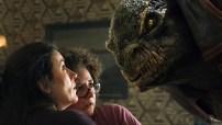 reptilian alien - jupiter ascending