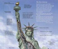 statue of liberty 96bb959248b3f9725a63832475baaf1a